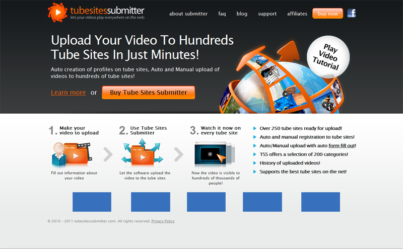 Adult Blog Submitter 33