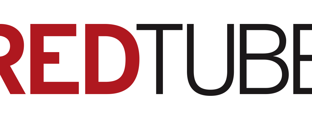 Submit to Redtube.com