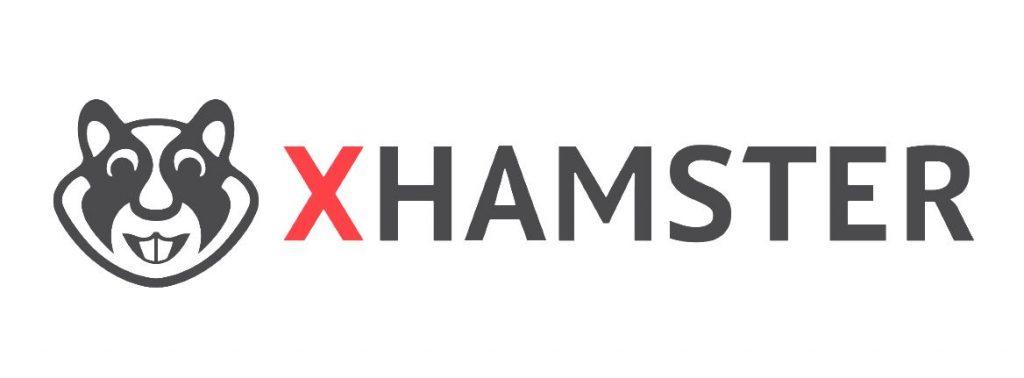 xHamster Logo - upload videos to xhamster